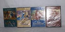 Living Scriptures Golden Plates Church History Old  New Testament SET MP3 ITunes