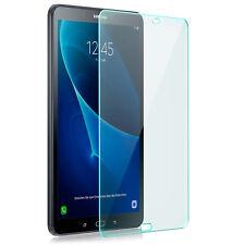 Displayschutzglas für Samsung Galaxy Tab A 10.1 2016 P580 Schutzpanzer Glasfolie