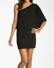 3f12e9ceef1c Jessica Simpson Party Cocktail 3 4 Sleeve Dresses for Women for sale ...