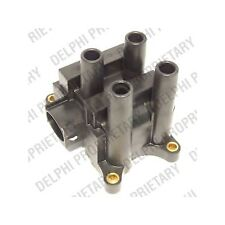 Delphi Ignition Coil Engine Electrical Genuine OE Quality Replacement