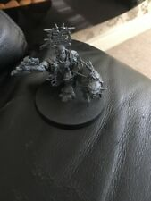 Age of Sigmar - Khorne Bloodbound - Mighty Lord of Khorne