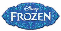 DISNEY FROZEN Anna Elsa Olaf Snowflake Princess Birthday Party ICING Cake Topper