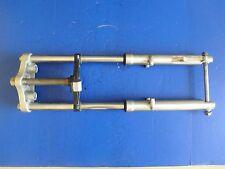 CFmoto CF 250 CF250T-5 front forks set