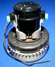 Advance 895251 - Vac Motor, 36V Dc, 2 Stage