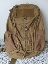 rare prometheus design werx Pdw Shado Pack Backpack Bag
