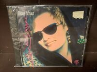 Diane Schuur Love Songs CD 1993 GRP GRD9713 SEALED