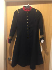 Ralph Lauren Military Style Princess Coat Jacket 7, 8 &10 years RRP £690