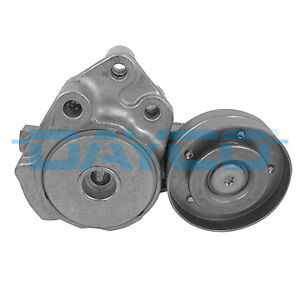 Dayco Automatic Belt Tensioner APV2750 fits Volkswagen Polo 1.4 GTI (6R) 132kw