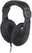 Hadley HB20 Headphones For Digital Pianos, Keyboards Earphones Ear phones