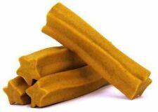 Dechra Dentees chews Pet Oral Hygiene Dog Cat Dental care Tasty Treat  12oz