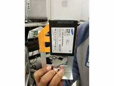 More details for 2x mac pro ssd hhd drive sled adapter 2.5to3.5 solid state drive converter caddy