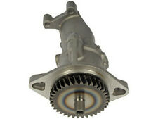 904-810 Vacuum Pump 94 - 02 DODGE TRUCKS 5.9, 8.0