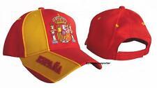CASQUETTE ESPAGNE - No maillot drapeau écharpe fanion flag schal ...