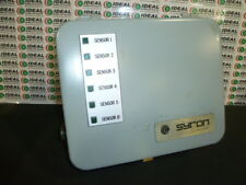 SYRON SYSC2624 SWITCH REPAIRED