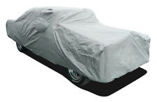 New 1955 Chevrolet Bel Air 2 door Coupe 4-Layer Outdoor Car Cover