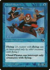 Cloud Pirates (B - Includes reminder text) Portal PLD Common CARD ABUGames