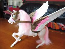 Fougor / Swift Wind - Princess of Power - She Ra - MOTU - MADE IN FRANCE