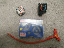 Beyblade TAKARA TOMY OLD GENERATION Dragoon MS