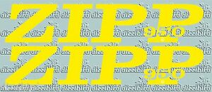 ZIPP 950 WHEEL DECALS - perfect for restorations