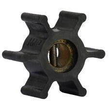 TURBINE DE POMPE A EAU PERKINS PRIMA M50/60/80T - PERAMA M25-30-35-40-42-3HD20