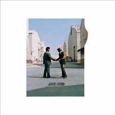 Wish You Were Here by Pink Floyd (Vinyl, Nov-2011, EMI)