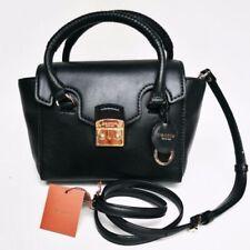 Oroton Flap Crossbody Bags & Handbags for Women