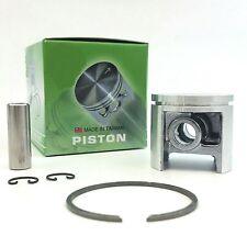 Piston Kit for HUSQVARNA 335 XPT (38mm) [#503792401]