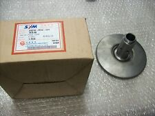 SYM Shark ,RS, Megalo, MX 125 convertisseur VARIATEUR vitre et : 23210-m92-000