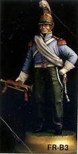 Lanciere Francia - 1815 (003)