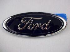 2010 2011 2012 2013 2014 FORD ECONOLINE E150 E250 E350 FORD OVAL REAR DOOR EMBLM