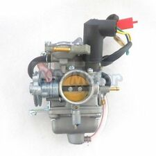 gy6 30mm Carb 200 250 Moped Scooter Go Kart Dune Buggy PZ30 Carb Taotao Roketa