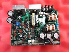Mitsubishi A850GOT-PW A850GOTPW BKO-C10500H01 Power Board