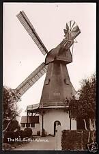 Sutton Valence nr Maidstone & Headcorn. The Windmill.