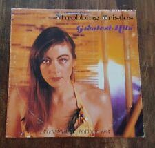 Throbbing Gristle – Entertainment Through Pain Rough Trade – ROUGH US 23 LP