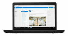 "Lenovo IdeaPad Flex 5 Touch Convertible Laptop Tablet 15"" IPS Core i5 8GB 1TB HD"