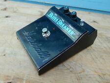 Marshall Blues Breaker, Bluesbreaker, Made in England