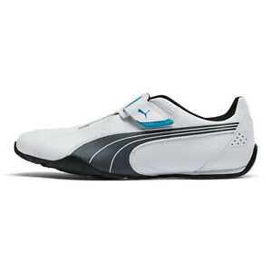 Puma Men's Redon Move Shoes