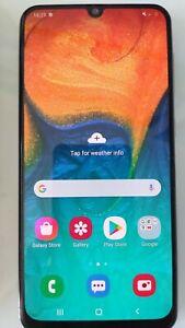 Samsung A30 3GB/16GB Dual SIM, Unlocked, White