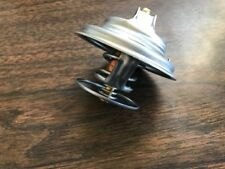 1 NEW CARQUEST  Stant 13649 COOLANT THERMOSTAT
