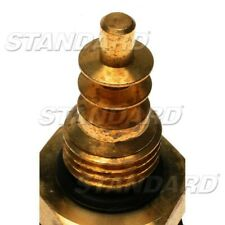 Engine Coolant Temperature Sensor Standard TS-423