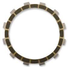 Barnett Clutch Friction Plate 301-35-10012