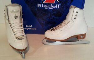 Riedell  2021 #25 Motion girl's skates, Many Sizes, NEW!