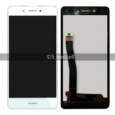 Huawei Honor 6C DIG-L01 Nova Smart DIG-L21 Touch Digitizer LCD Display Assembly