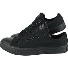 9fe9521b4a53 Converse Lo Top Trainer Unisex All Star Low Mens Womens Chuck Taylor Shoes