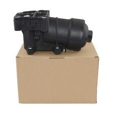 03L115389B Oil filter Housing Fits AUDI VW SEAT SKODA 1.6 2.0 TDI New