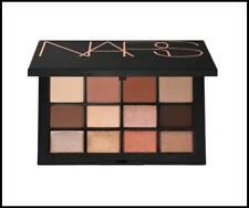 Nars Skin Deep Eyeshadow Palette Limited Edition