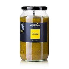 Aprikosen - Chutney, 900 ml