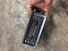 97-04 MERCEDES R170 SLK230 DASH DASHBOARD TRIM 1706800034 OEM