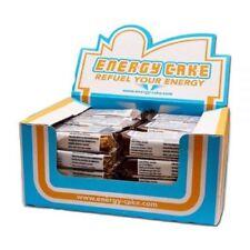 Energy Cake Mix 14x Haferriegel 125g Kohlenhydrate (14x 125g) -  Probier Box