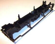 Hornby 00 X8311 Dean Goods Locomotive Chassis.